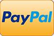 PayPal Express - schnell & einfach