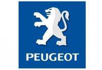 Peugeot Speedfight 4 50 AC Dark Side (2-Takt, 2015-2017, VGAF1AAAA, Typ DS)