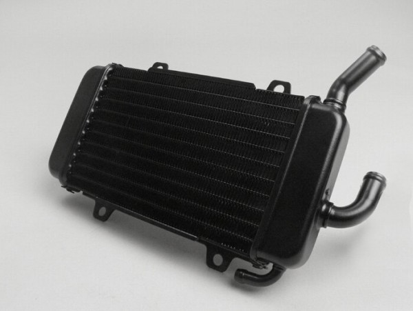 Radiator -PIAGGIO- Piaggio Zip SP (-1999)