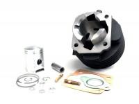 Cilindro -DR 50 ccm 3 travasi- Vespa V50, PK50