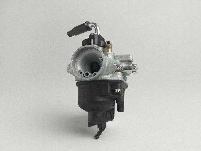Starter automatico carburatore scooter Piaggio 50/Nrg nove tipo Dellorto PHVA