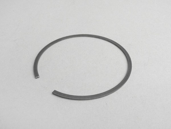 Circlip embrague -SURFLEX- Lambretta LI, LIS, SX, TV (Serie 2-3), DL, GP