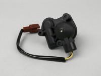 Elektrochoke -OEM QUALITÄT Typ Mikuni- verwendet bei Morini Motoren der AH-Baureihe (Suzuki Address, Derbi Vamos, Italjet Formula,..)