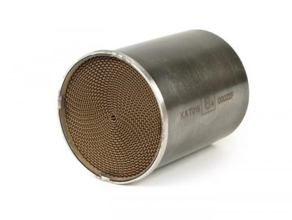 Katalysator -REMUS- Ø=65mm