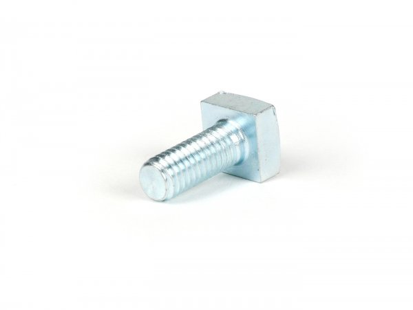 Tornillo para caja filtro de aire -CASA LAMBRETTA- Lambretta LI, LIS, SX, TV (serie 2, serie 3), DL, GP