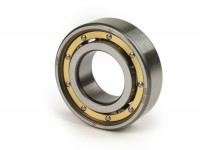 Kugellager -6205MA C3- (25x52x15mm)