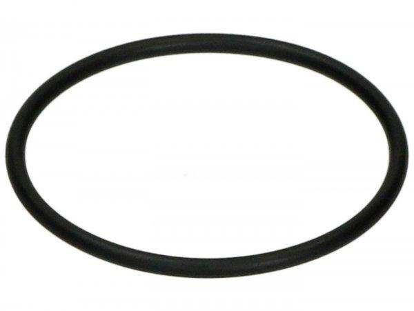 O-Ring für Ölfilterdeckel -PIAGGIO- Vespa GT 250 (ZAPM45102), Vespa GT L 125 (ZAPM31101), Vespa GTS 125 (ZAPM31300, ZAPMA3100, ZAPMA3200, ZAPMA3700), Vespa GTS 150 (ZAPMA3200, ZAPMA3100), Vespa GTS 250 (ZAPM45100, ZAPM45101), Vespa GTS 300 (ZAPM45200