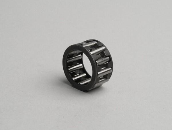 Nadellager -K- (16x22x12mm) - (verwendet für Nebenwelle/Motorgehäuse Lambretta LI, LIS, SX, TV (Serie 2-3), DL, GP)