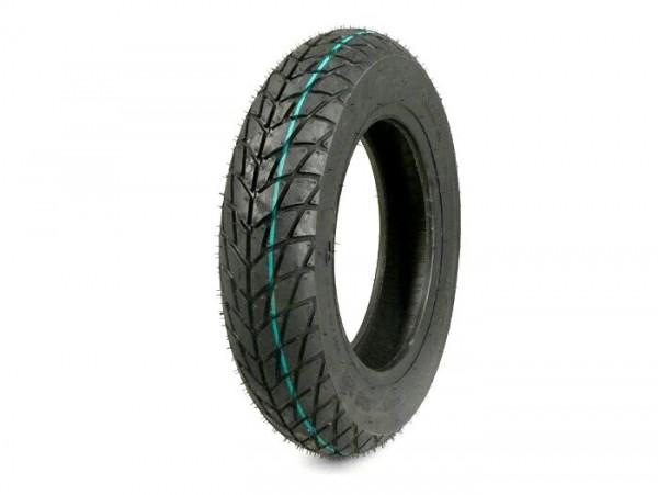 Tyre -SAVA/MITAS MC20 Monsun (M+S)- 110/70 - 11 inch TL 45L