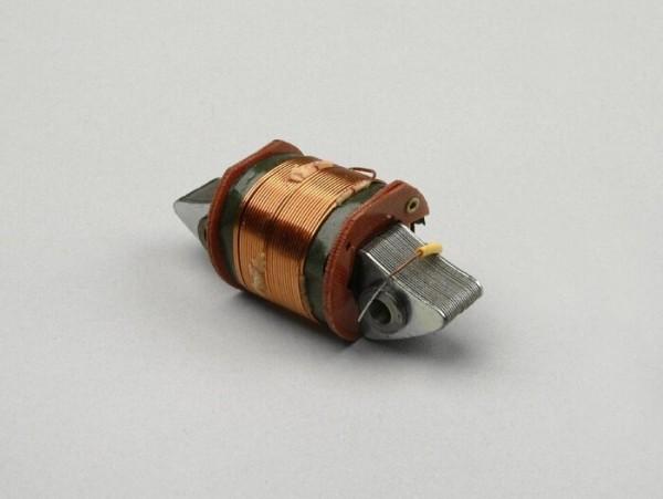 Lichtspule 1° -CEAB- Vespa V90 (ab Nr. 71250), SS90, PV125