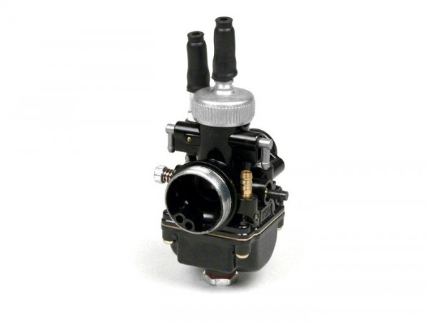 Vergaser -BGM PRO PHBG 19 Racing- AW=23mm -1