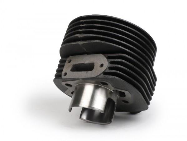 Zylinder -SONDERPOSTEN- Vespa GS150 / GS3 - 57,8mm