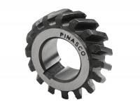 Primärrad -PINASCO- Vespa V50 (4 Gang), PK50 S-XL - 16 Zähne