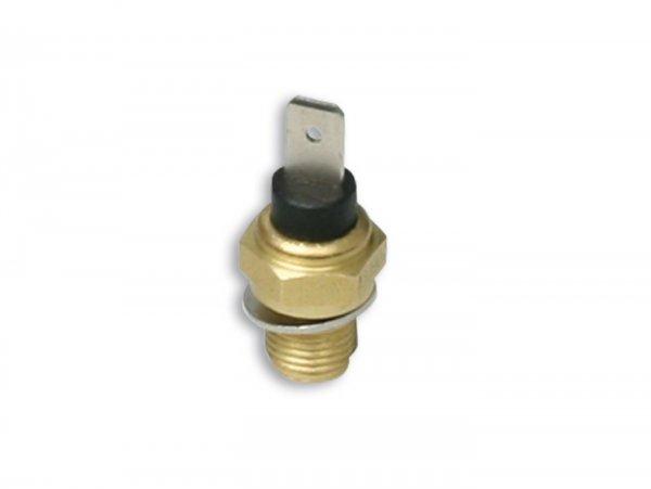 Sensor de temperatura -MALOSSI Heat Master-