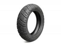 Tyre -HEIDENAU K58 SnowTex- 100/90 - 10 inch TL 61J