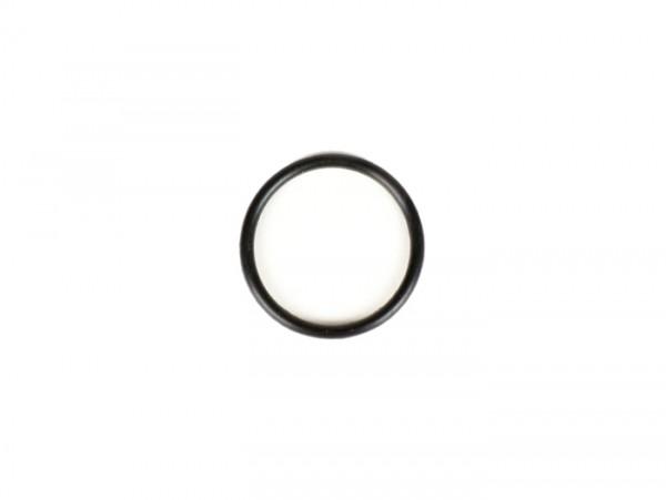 O-Ring für Vergaser -DELLORTO 16/15mm, 16/16mm SHB- Vespa PK50 XL2