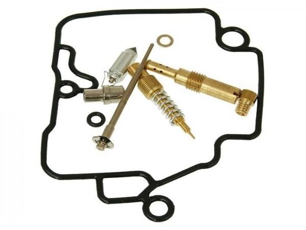 Carburator repair kit -NARAKU for CVK 19mm-