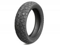 Neumático -HEIDENAU K62- 130/70 - 11 pulgadas TL 60M