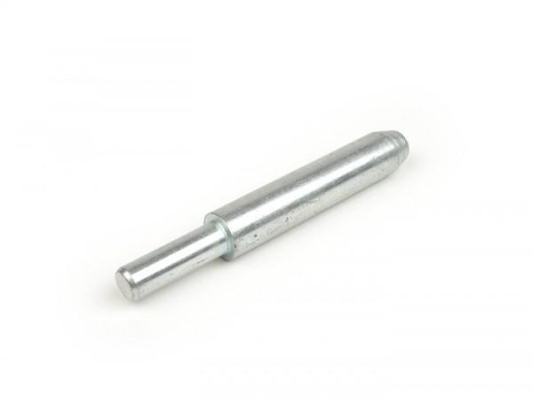 Schlagdorn De/Montagewerkzeug für Einbau/Ausbau Kolbenbolzen -MADE IN INDIA- Universal Ø=10mm/14,5mm