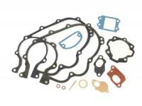Jeu joints pour moteur -LML- Vespa PX80, PX125, PX150, Sprint Veloce