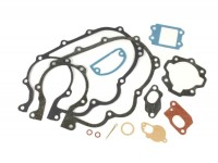 Dichtsatz Motor -LML- Vespa PX80, PX125, PX150, Sprint Veloce