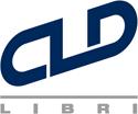 CLD Libri