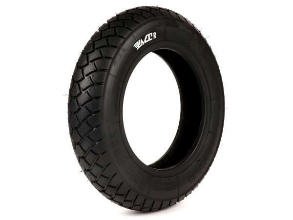 Tyre -PMT Rain- 90/90 - 10 inch - (Rain)