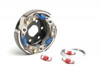 Kupplung -BGM Racing Pro- Minarelli 50 ccm Ø=105mm