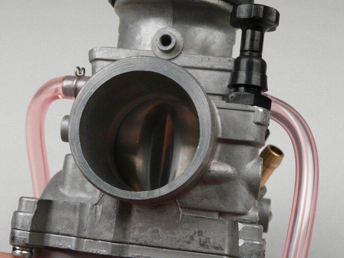 34 Carburateur nebendüse POLINI pour CP Carburateur