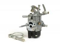 Carburator -DELLORTO 16/10mm SHB- Vespa V50