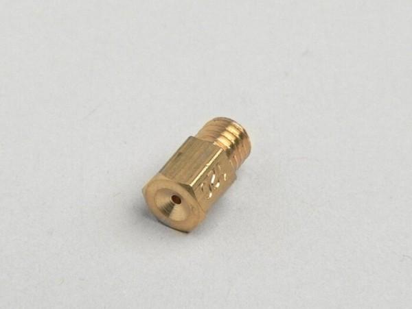 Düse -MIKUNI (Typ: 4/042) TM / TMX, AMAL ARRECHE - (350)