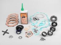 Kit revisione motore -PIAGGIO- Vespa PX125, PX150 (1998-)