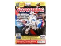Scootering - (406) aprile 2020