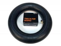 Camera d'aria -BGM PRO- 3.00-10, 3.50-10, 90/90-10, 100/80-10, 100/90-10 - posizione valvola Vespa