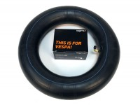 Tube -BGM PRO 10 inch- 3.00-10, 3.50-10, 90/90-10, 100/80-10, 100/90-10 - valve position type Vespa