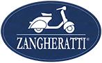 Zangheratti