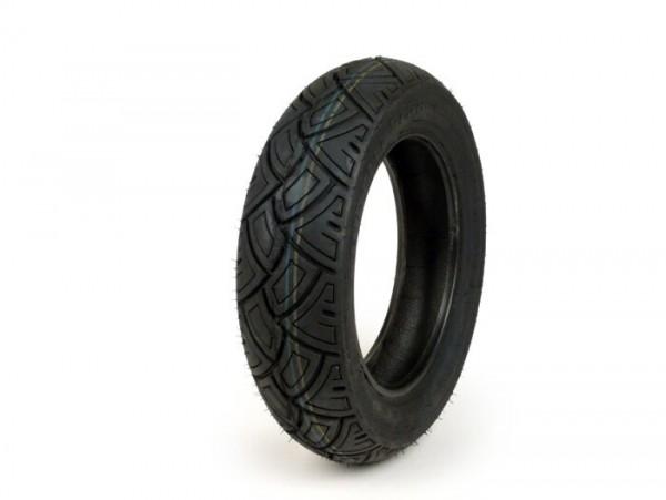 Neumático -PIRELLI SL38 Unico- 100/80 - 10 pulgadas TL 53L