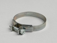 Hose clamp for air hose -LAMBRETTA- Lambretta - Ø = 42mm