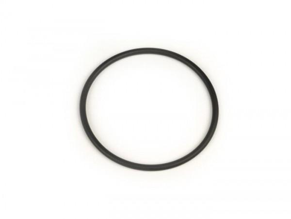 O-Ring Kickstarter 48x2,8mm -PIAGGIO- Vespa Wideframe V1-V15, V30-V33, VU, VN, VM, VB, VL, GS150 / GS3