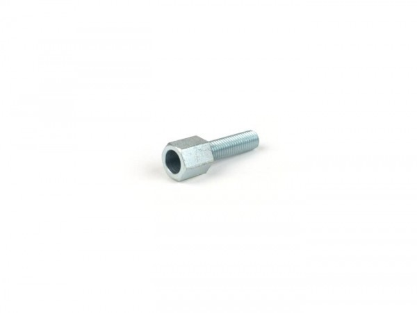 Tensor cable M7x25mm -UNIVERSAL-