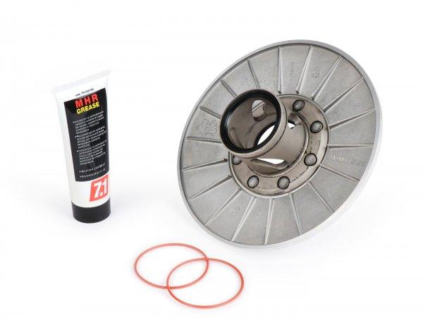 Wandler -MALOSSI Torque Drive- Minarelli 250-300 ccm LC