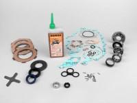 Kit revisione motore -PIAGGIO- Vespa PX125, PX150, Cosa125, Cosa150 (1993-1997)