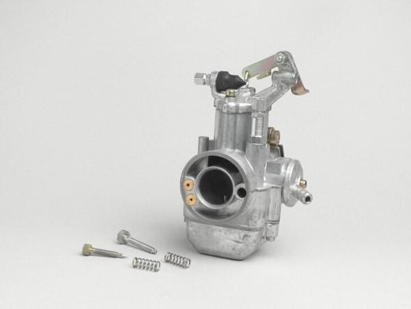 Vergaser -JETEX 22mm SH 2- Lambretta DL 150-200