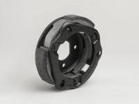 Clutch -MALOSSI Delta- Piaggio 50cc Ø=107mm