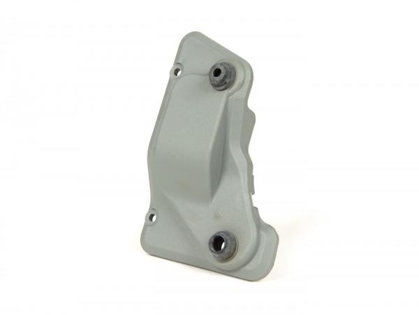 Abdeckung Motorgehäuse Ölpumpe/Lima - Minarelli LC50 - wird montiert vor Ölpumpe - AP8206570