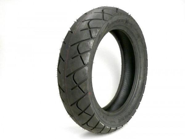 Tyre -HEIDENAU K64 rear- 140/70 - 14 inch TL 68S