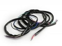 Mazo de cables -VESPA- Vespa GS150 / GS3 (VS5T)