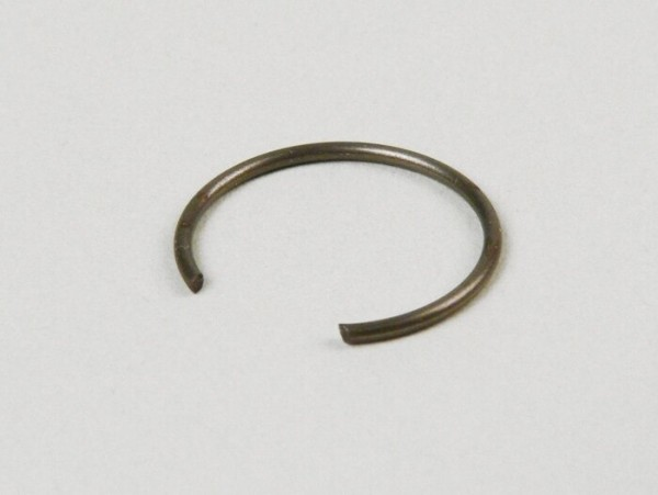 Circlip for gudgeon pin -15mm x 1.00mm- C type