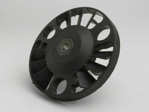 Water pump drive wheel -PIAGGIO- Piaggio Leader 125-200 cc LC