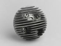 Cylinder head -VESPA 125 cc- Vespa PV125, ET3 125, PK125